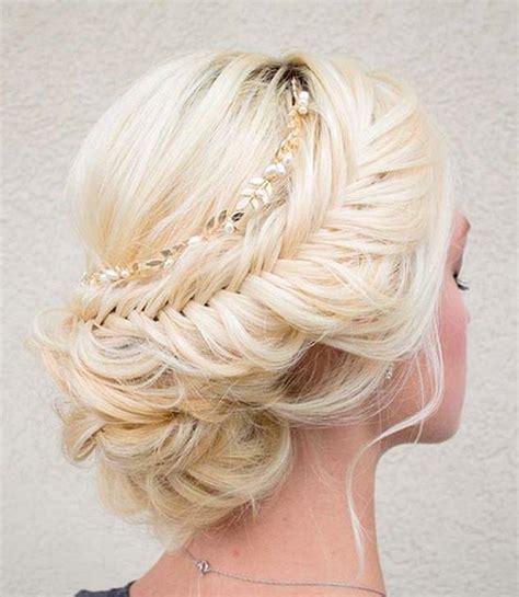 Vintage Bridesmaid Hairstyles by Best 25 Vintage Bridesmaid Hairstyles Ideas On