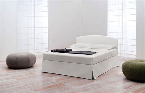 sistema letto sistema letto
