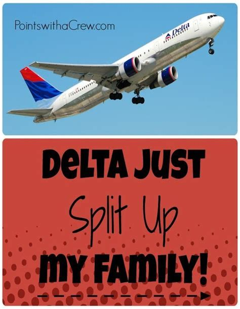 delta airlines business credit card 247 best images about points and credit cards on