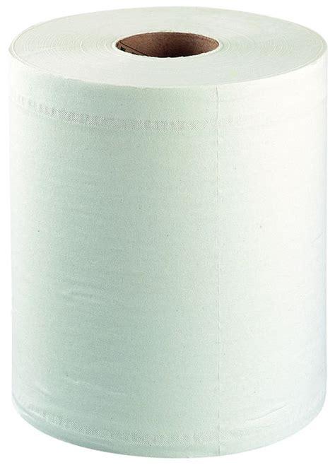 Prix Papier Toilette 2135 by Prix Toilette Wikilia Fr