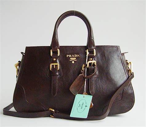 10 Most Stylish Prada Bags by Top 10 Designer Handbags Brands Mmk Collection Designer