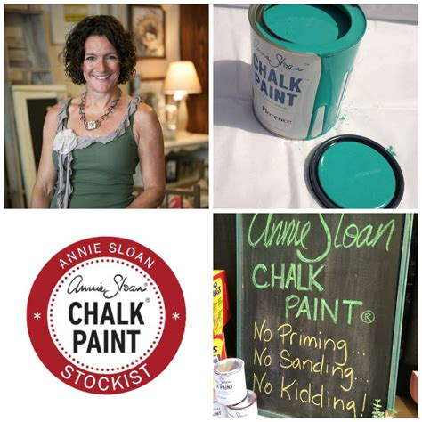 chalk paint mn chalk paint 174 classes at jb minneapolis junk bonanza