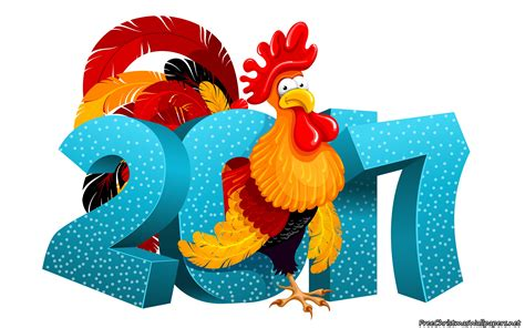 new year what does rooster happy new year 2017 the rooster year 2880x1800 wallpaper