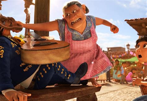 coco box office mexico is going loco for coco film is on a record