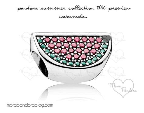 1202 best images about pandora on s day 2014 cheap pandora and bracelets