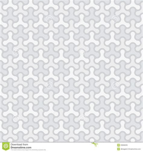 seamless pattern simple simple seamless pattern royalty free stock photo image
