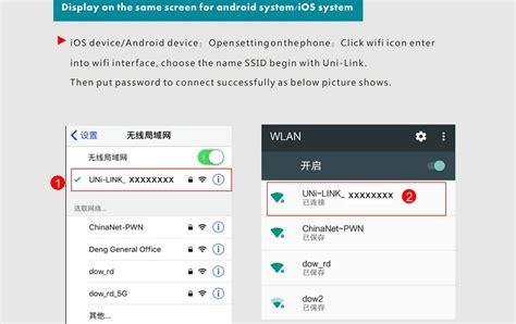 desain gambar aplikasi gambar aplikasi desain rumah portable rumah xy