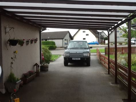 Easy Up Carport Easy To Install Carport Lumac Canopies And Carports