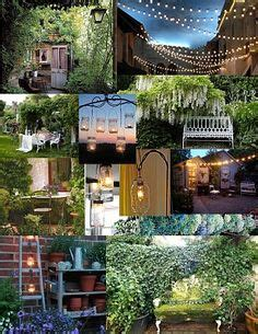 Patio Ls Outdoor Lighting 1000 Images About Ls Lighting On Patio Lighting Landscapes And