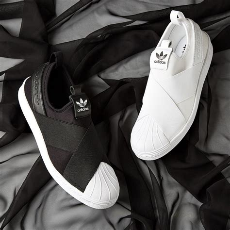 Adidas Neo Slip On Black By D 1000 ideas about adidas on adidas neo