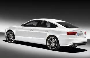 Audi A Sport Audi A5 Sportback 2017 New Model Price In Pakistan Specs
