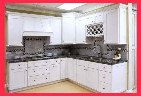 Used White Kitchen Cabinets Wooden Cupboards Large Storage Cupboards Uk Solid Wood Cupboards Kitchen Table