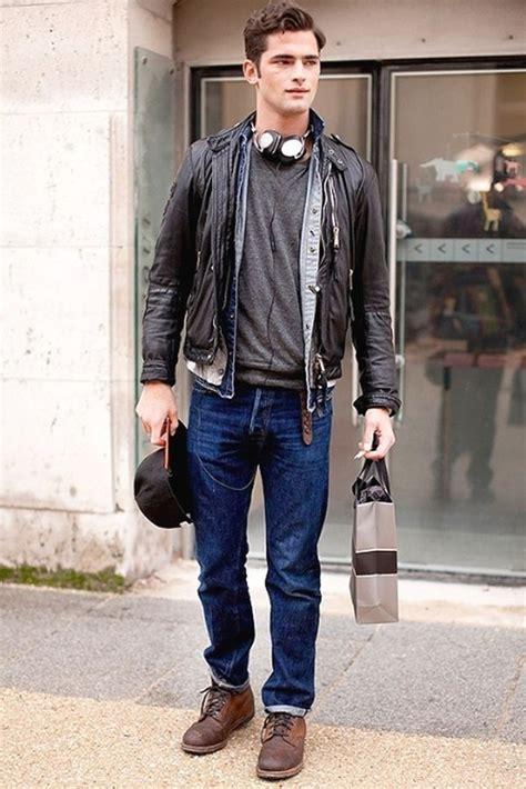 highline hairstyles for men sean o pry sean o pry pinterest men street styles