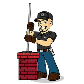 Chimney Inspection Manchester - chimney furnace flue cleanings manchester nh ceaser