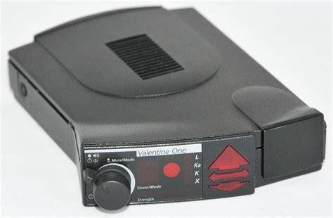 v1 radar detector nz radars