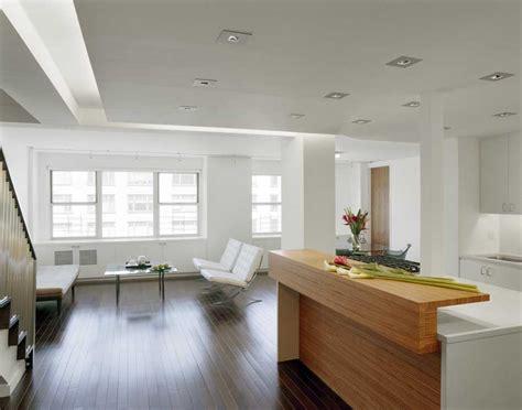 Kitchen And Bath Design Jobs Upper East Side Duplex New York Manhattan Apartment E