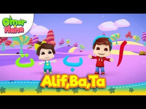 download film upin ipin alif ba ta download video nasyid alif ba ta tube nuwannet com