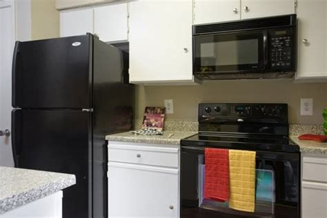 black appliances kitchen kitchen appliances black kitchen appliances
