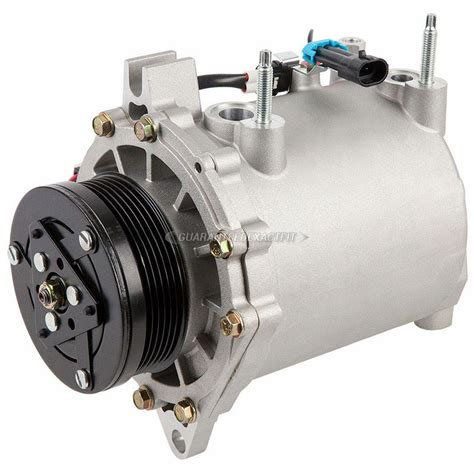 save on a cadillac ac compressor more oem parts