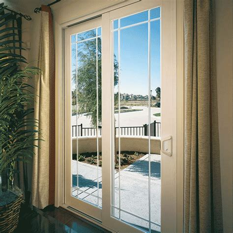Vinyl Doors by Doors San Diego Quality Replacement Doors By Experts