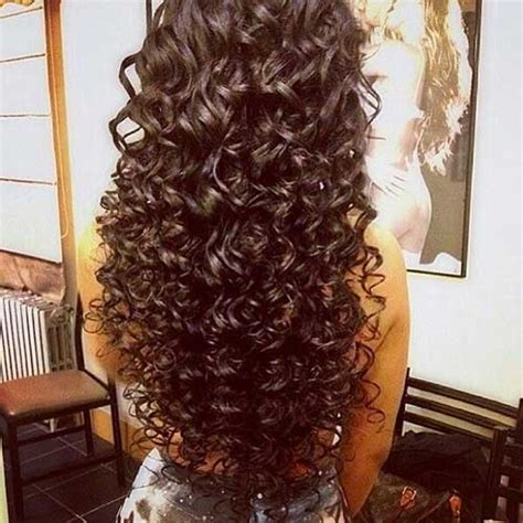 hairstyles for extremely curly long hair 30 new hairstyles with curly hair long hairstyles 2016