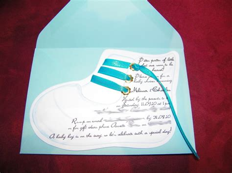Baby Shower Invitation Card Ideas by Baby Shower Invitations Creative Ideas Dolanpedia