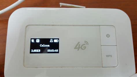 Wifi Celcom yes 4g maxis celcom digi 4g lte mod end 2 15 2019 10 15 pm