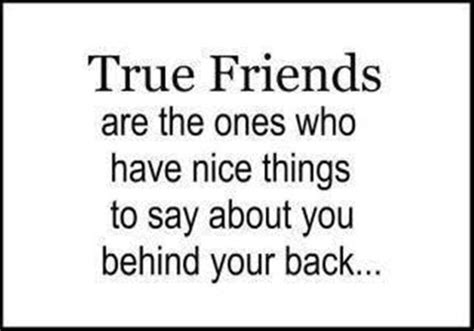 gossip material meaning 30 best friendship quotes