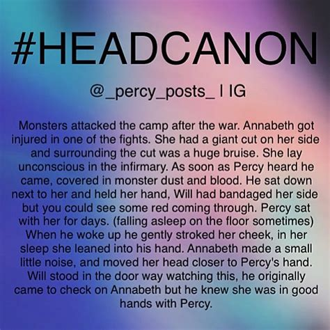 percy and annabeth in bed 343 best images about percy jackson on pinterest mark of athena annabeth chase and