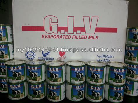 Evaporasi Miyachi Evaporated Creamer 400 Gr Halal evaporated milk buy evaporated milk in cans