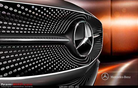 modifikasi vespa ps 82 car grill wallpaper car grill texture speaker grill