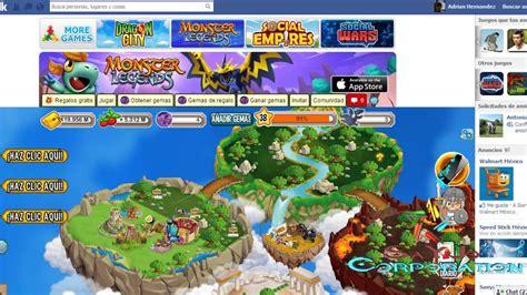 mod dragon city gemas infinitas drag 243 n city conseguir gemas infinitas ilimitadas gratis