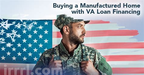 buying a house with va loan buying a house with va loan 28 images 20 tips when borrowing a va loan for service