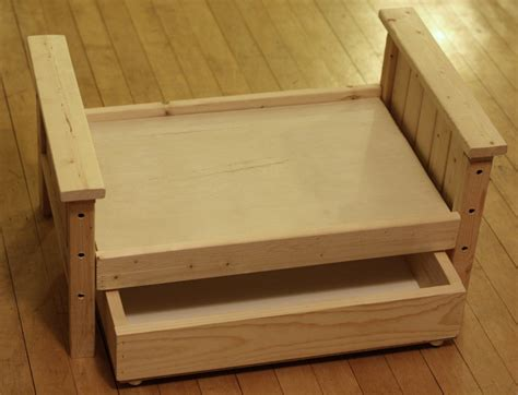 diy doll bed woodworking doll bed mattress diy plans pdf download free entertainment center