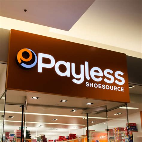 payless shoes locations near me payless shoe store hours 28 images payless shoes