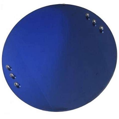 cobalt blue table l cobalt blue mirror table mirror ideas