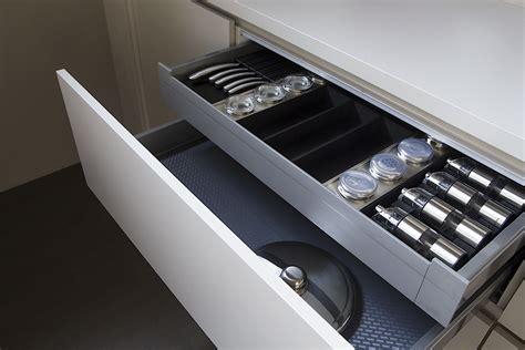 cucine minimal cucine moderne per chi ama lo stile minimal antares