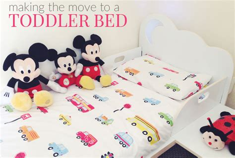 when to move to toddler bed when to move to toddler bed 28 images making the move to a toddler bed this mama a