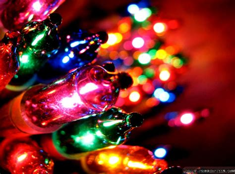 lights screensavers free lights screensaver wallpaper free best hd wallpapers