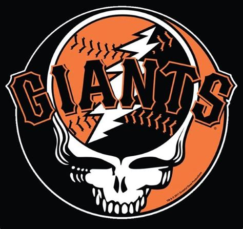 Sf Giants L by San Francisco Giants Philadelphia Phillies To Host
