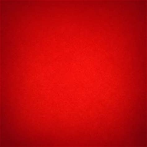 rojo color rojo