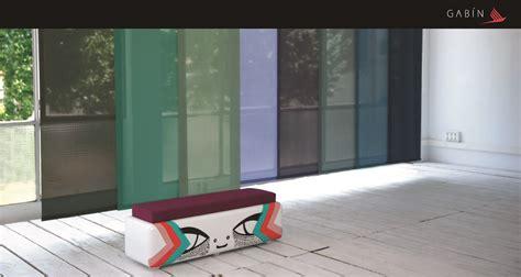 persianas cd juarez persiana panel japones o panel deslizante cd juarez