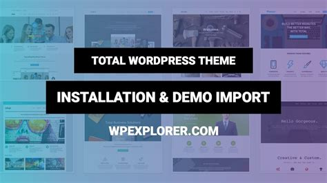 wordpress theme quickstep overview of the coupons pro wordpress plugin wordpress