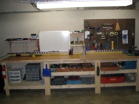 garage shop organization 123 best images about workbench on the