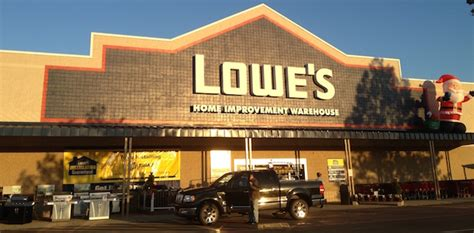 lowe s to buy rona of canada for 2 28 billion building