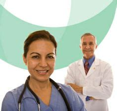 Opportunities For Mba In Healthcare Management by Mba Graduation Ideas