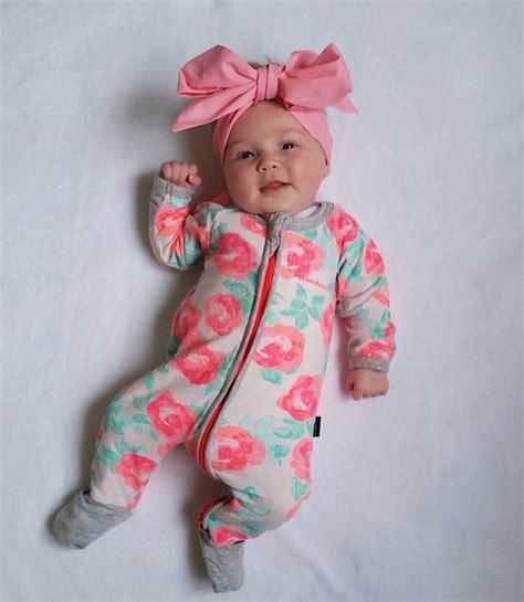 dress for newborn 25 best newborn baby ideas on newborn