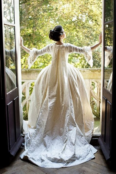 hochzeit 18 jahrhundert 1584 best images about colonial 18th century style on