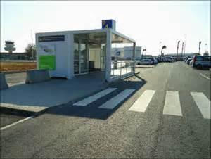 Best Car Hire Deals Faro Airport Car Hire At Faro Airport In The Algarve Portugal