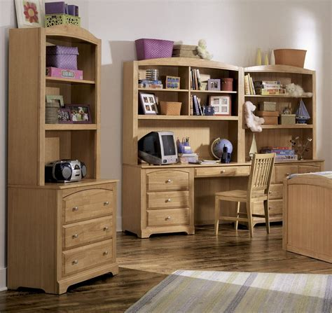 great storage ideas for small bedrooms great storage ideas for small bedrooms with no 6188